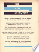 16 May 1957