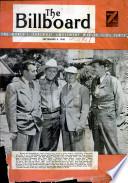 4 Sep 1948