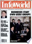 21 Jan 1985