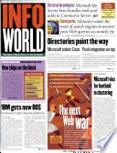 12 May 1997