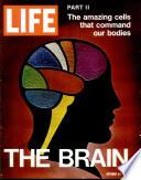 22 Oct 1971