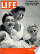 17 Aug 1953
