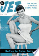 24 Mar 1955
