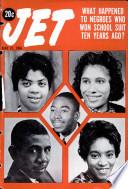 21 May 1964