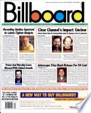 15 Feb 2003