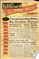 28 Jun 1952