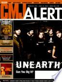 28 Jun 2004