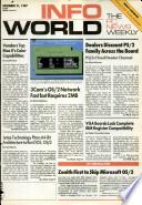 21 Dec 1987