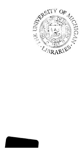 [ocr errors][graphic][ocr errors][graphic]