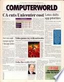 29 Aug 1994