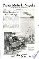 Feb 1913