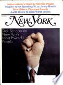 4 Jan 1971