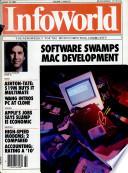 12 Aug 1985