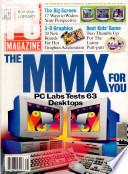 24 Jun 1997