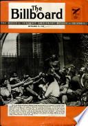 13 Sep 1947