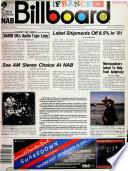 10 Apr 1982