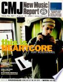 18 Aug 2003