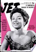 28 Oct 1954