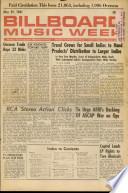 29 May 1961