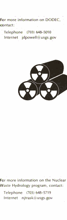 [merged small][merged small][merged small][merged small][merged small][ocr errors][merged small][ocr errors]