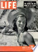 27 Mar 1950