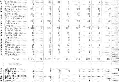 [merged small][merged small][merged small][merged small][merged small][merged small][ocr errors][merged small][merged small][merged small][merged small][merged small][merged small][merged small][merged small][merged small][merged small][merged small][merged small][ocr errors][merged small][merged small][merged small][merged small][merged small][merged small][merged small][merged small][merged small][merged small][merged small][merged small][merged small][merged small][merged small][merged small][merged small][merged small][merged small][merged small][merged small][merged small][merged small][merged small][merged small][merged small][merged small][merged small][merged small][merged small][merged small][merged small][merged small][merged small][merged small][merged small][merged small][merged small][merged small][merged small][merged small][merged small][merged small][merged small][merged small]