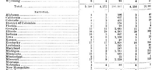 [merged small][merged small][merged small][merged small][merged small][ocr errors][merged small][merged small][merged small][merged small][ocr errors][merged small][merged small][merged small][merged small][merged small][merged small][merged small][merged small][merged small][ocr errors][merged small][merged small][merged small]