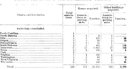 [merged small][merged small][merged small][merged small][merged small][merged small][merged small][merged small][merged small][merged small][merged small][merged small][merged small][merged small][merged small][merged small][merged small][merged small][merged small][merged small][merged small][merged small][ocr errors][merged small][merged small][merged small][merged small]