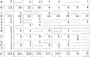 [merged small][merged small][merged small][merged small][merged small][merged small][merged small][merged small][merged small][merged small][merged small][merged small][merged small][merged small][merged small][merged small][merged small][merged small][merged small][merged small][merged small][merged small][merged small][merged small][merged small][merged small][merged small][merged small][merged small][merged small][merged small][merged small][merged small][merged small][merged small][merged small][merged small][merged small][merged small][merged small][merged small][merged small][merged small][ocr errors]