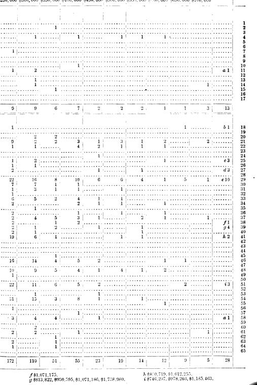 [merged small][merged small][merged small][merged small][merged small][merged small][merged small][ocr errors][merged small][merged small][merged small][merged small][merged small][merged small][merged small][merged small][merged small][merged small][merged small][ocr errors][merged small][merged small][merged small][merged small][merged small][merged small][merged small][merged small][merged small][merged small][merged small][merged small][merged small][merged small][merged small][merged small][merged small][merged small][merged small][merged small][merged small][merged small][merged small][merged small][merged small][merged small][merged small][merged small][merged small][merged small][merged small][ocr errors][merged small][ocr errors][merged small][merged small][merged small][merged small][merged small][merged small][merged small][merged small][merged small][merged small][merged small][merged small][merged small][merged small][merged small][merged small][merged small][merged small][merged small][merged small][merged small][ocr errors][merged small][merged small][ocr errors][merged small][merged small][merged small][merged small][merged small][merged small][merged small][merged small][merged small][merged small][merged small][merged small][merged small][merged small][merged small][merged small][merged small][merged small][merged small][merged small][merged small][merged small][merged small][merged small][merged small][merged small][graphic][merged small][merged small]