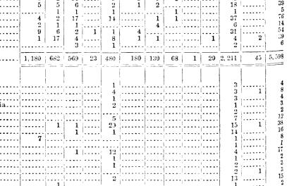 [merged small][merged small][merged small][merged small][merged small][merged small][merged small][merged small][merged small][merged small][merged small][merged small][merged small][merged small][merged small][merged small][merged small][merged small][merged small][merged small][merged small][merged small][merged small][merged small][ocr errors][merged small][merged small][merged small][merged small][merged small][merged small][merged small][merged small]