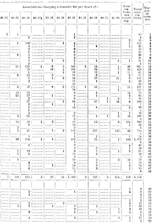 [merged small][merged small][merged small][merged small][merged small][merged small][merged small][merged small][merged small][merged small][merged small][merged small][merged small][merged small][merged small][merged small][merged small][merged small][merged small][merged small][merged small][merged small][merged small][merged small][merged small][merged small][merged small][merged small][merged small][merged small][merged small][merged small][merged small][merged small][merged small][merged small][merged small][merged small][merged small][merged small][merged small][merged small][merged small][merged small][merged small][merged small][merged small][merged small][merged small][merged small][merged small][merged small][merged small][merged small][merged small][merged small][merged small][merged small][merged small][merged small][merged small][merged small][merged small][merged small][merged small][merged small][merged small][merged small][merged small][merged small][merged small][merged small][merged small][merged small][merged small][merged small][merged small][merged small][merged small][merged small][merged small][merged small][ocr errors][merged small][merged small][merged small][merged small][merged small][merged small][merged small][merged small][merged small][merged small][merged small][merged small][merged small][merged small][merged small][merged small][merged small][ocr errors][merged small][ocr errors][ocr errors][merged small][merged small][merged small][merged small][merged small][merged small][merged small][merged small]