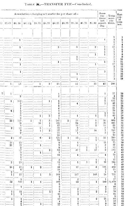 [merged small][merged small][merged small][merged small][merged small][merged small][merged small][merged small][ocr errors][merged small][merged small][merged small][merged small][merged small][merged small][merged small][merged small][merged small][merged small][merged small][merged small][merged small][merged small][merged small][merged small][merged small][merged small][merged small][merged small][merged small][merged small][merged small][merged small][ocr errors][merged small][merged small][merged small][merged small][merged small][merged small][merged small][merged small][merged small][merged small][merged small][merged small][merged small][merged small][merged small][merged small][merged small][merged small][merged small][merged small][merged small][merged small][merged small][merged small][merged small][merged small][merged small][merged small][merged small][merged small][merged small][merged small][merged small][merged small][merged small][merged small][merged small][merged small][merged small][merged small][merged small][merged small][merged small][merged small][merged small][merged small][merged small][merged small][merged small][merged small][merged small][merged small][merged small][merged small][merged small][merged small][merged small][merged small][merged small][merged small][merged small][merged small][merged small][merged small][merged small][merged small][merged small][merged small][merged small][merged small][merged small][merged small][merged small][merged small][merged small][merged small][merged small]