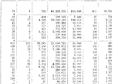 [merged small][merged small][merged small][merged small][merged small][merged small][merged small][merged small][merged small][merged small][merged small][merged small][merged small][merged small][merged small][merged small][merged small][merged small][merged small][merged small][ocr errors][merged small][merged small][merged small][merged small][merged small][merged small][merged small][merged small]