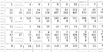 [merged small][merged small][merged small][merged small][merged small][merged small][merged small][merged small][merged small][merged small][merged small][merged small][merged small][merged small][merged small][merged small][merged small][ocr errors][merged small][merged small][merged small][merged small][merged small][merged small][merged small][merged small][merged small][merged small][merged small][merged small][merged small][ocr errors][merged small][merged small][merged small][ocr errors][merged small][merged small][merged small][merged small][merged small][merged small][merged small][merged small][merged small][merged small][merged small][merged small][merged small][merged small][merged small][ocr errors][merged small][merged small][merged small][merged small][merged small][merged small][merged small][merged small]