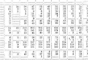 [merged small][merged small][merged small][merged small][merged small][merged small][merged small][merged small][merged small][ocr errors][merged small][merged small][merged small][merged small][merged small][merged small][merged small][merged small][merged small][merged small][merged small][merged small][merged small][merged small][merged small][merged small][merged small][merged small][merged small][merged small][merged small][merged small][merged small][merged small][merged small][merged small][merged small][merged small][merged small][merged small][merged small][merged small][merged small][merged small][merged small][merged small][merged small][merged small][merged small][merged small][merged small][merged small][merged small][merged small][merged small][merged small][merged small][merged small][merged small]