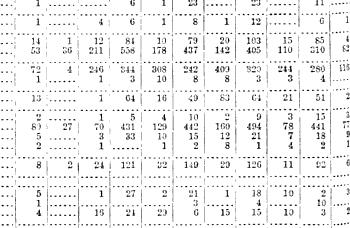 [merged small][merged small][merged small][merged small][merged small][merged small][merged small][merged small][merged small][merged small][merged small][merged small][merged small][merged small][merged small][merged small][merged small][ocr errors][ocr errors][merged small][merged small][merged small][merged small][merged small][merged small][merged small][merged small][merged small][merged small][merged small][merged small][merged small][merged small][ocr errors][merged small][merged small][merged small][merged small][merged small][merged small][merged small][merged small][merged small][merged small][merged small][merged small][merged small][merged small][merged small][merged small][merged small][merged small][merged small][merged small][merged small][merged small][merged small][merged small][ocr errors][merged small][merged small][merged small][merged small][merged small][merged small][merged small][merged small][merged small][merged small][ocr errors][merged small][ocr errors][merged small][merged small][merged small]