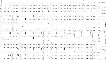 [merged small][merged small][merged small][merged small][merged small][merged small][merged small][merged small][merged small][merged small][merged small][merged small][merged small][merged small][merged small][ocr errors][merged small][merged small][merged small][merged small][merged small][merged small]