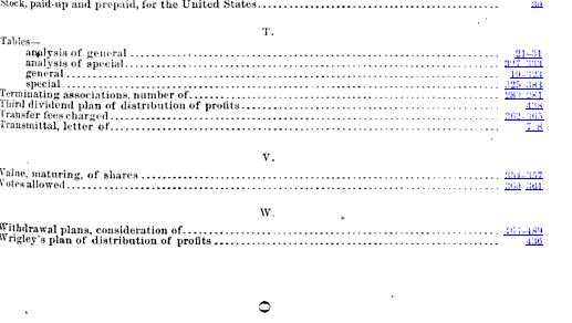 [merged small][ocr errors][merged small][ocr errors][merged small][merged small][ocr errors][merged small][merged small][ocr errors]