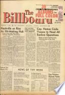 1 Feb 1960