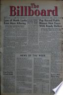 7 May 1955