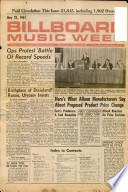 22 May 1961