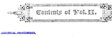 [ocr errors][merged small][ocr errors][merged small][ocr errors][ocr errors][ocr errors][merged small]