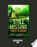 Chevy Stevens eBooks | epub and pdf downloads | eBookMall