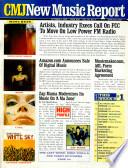 11 Oct 1999