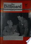7 Jan 1950