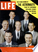 14 Sep 1959