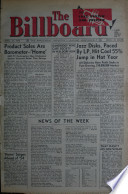 23 Apr 1955