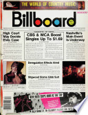 18 Oct 1980