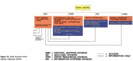 [graphic][subsumed][ocr errors][ocr errors][ocr errors][ocr errors][subsumed][subsumed][subsumed][subsumed][subsumed][subsumed][subsumed][subsumed][subsumed][merged small][merged small][merged small]